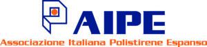 Logo AIPE